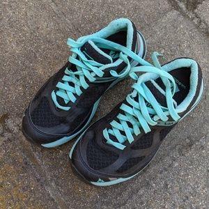 { Vasque } Trailbender Running Shoes